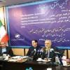 Salihi: İran, dış siyasette güçlü bir konuma sahip