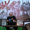 Şemhani: İran, ABD'nin iktisadi savaş şirretliğini yenilgiye uğratacak