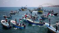 Irkçı İsrail saldırısında 93 Filistinli yaralandı