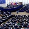AP'den Suudi Koalisyonu'na silah satışının durdurulması talebi