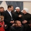 Esad: önceliğimiz, teröristlerine esir tuttuğu vatandaşları kurtarmaktır
