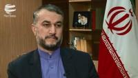 İranlı Yetkili: Bahreyn rejimi siyonistlere yalakalığı derhal durdurmalı