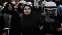 2011'den bu yana 14 bin Bahreynli tutuklandı