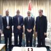 Irak: İranlı firmalarla işbirliğine hazırız