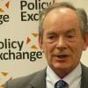 Peter Jenkins: İran'ın savunma programları, BM kararnamelerine uymaktadır