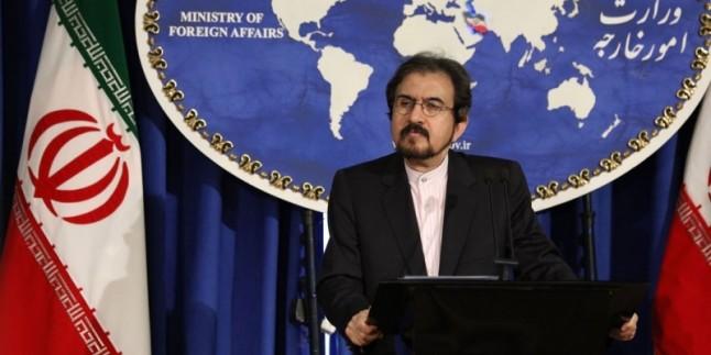 İran'ın füze gücünün kısıtlanması, asla gerçekleşmeyecek bir rüya