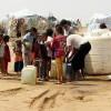 BM'den Yemen'deki insani facia konusunda uyarı