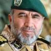 İran Kara Kuvvetleri'nin yeni İHA'ları havalandı