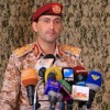 Suudiler el-Hadide'de ateşkesi çiğnemeye devam ediyor