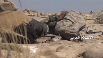 Yemen'de en az 20 Suudi işbirlikçi öldürüldü veya yaralandı