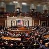 ABD Temsilciler Meclisinden Yemen adımı