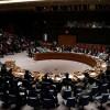 Rusya ve Çin ABD'nin Venezuela aleyhindeki girişimini veto etti