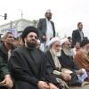 Tümgeneral Safevi: İran büyük bir güce dönüşüyor