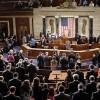 ABD'de Demokratlar nükleer anlaşmaya geri dönülmesini onayladılar