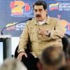 Maduro'dan Trump'a uyarı: Venezüella ABD'nin Vietnam'ı olur