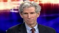 ABD'li gazeteci: Varşova toplantısı, Trump yönetiminin diplomatik çöküşüydü