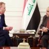 Irak Başbakanı Abdulmehdi: Irak yabancı askeri üssü ve yabancı dikteyi kabul etmiyor