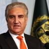 Pakistan Dışişleri Bakanı: Pakistan terörle mücadelede İran'la işbirliğine hazır