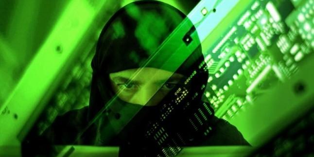Irak, Suriye ve İran, IŞİD'e karşı siber savaş konusunda işbirliği yapıyor
