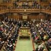 İngiltere Parlamentosu temsilcileri, İngiltere Rejiminin Bahreyn Rejimine Destek Vermesini Kınadılar