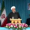 Ruhani: Şehitlerimizin intikamını alacağız