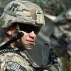 Trump ülke dışındaki ABD askerlerinin maliyetini müttefik ülkelerin ödemesini istiyor