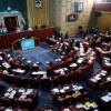 Rehberlik Bilgeler Meclisi İslam ümmeti vahdetinin korunmasına vurgu yaptı