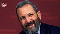 Haaretz: Barack'ın telefonu hacklendi, bilgileri İran'ın eline geçti
