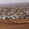 Suriye: ABD, Rukban kampındaki insani facianın sorumlusudur