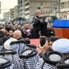 Ammar Hekim: Yabancı güçlerin askeri üs kurmalarına karşıyız
