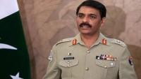 Pakistan Ordusundan İran'ın Teklifine Sıcak Karşılama