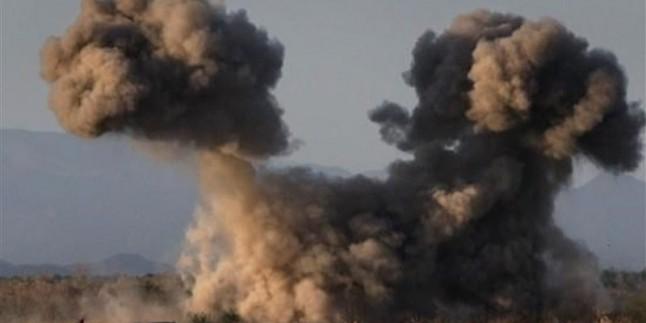 Katil Amerika, Afganistan'da Sivilleri Vurdu!
