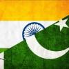 Hindistan ile Pakistan arasında gerilim tırmanıyor