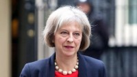 İngiltere'de hükümet krizi: 3 bakan daha Brexit nedeniyle istifa etti