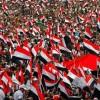 El Husi: Yemen halkı düşmanları karşısında galip gelecektir