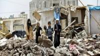 Yemen, ABD Dışişleri Bakanı'nın açıklamasını kınadı