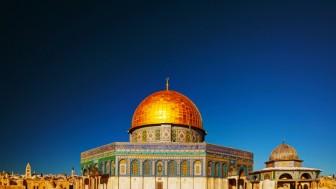 Filistin direnişine devam vurgusu