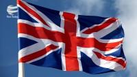 Londra: Avrupa, Bercam'ın korunması için çaba gösteriyor