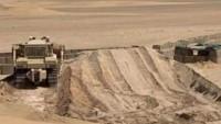 Irak'ta Ayn'el Esed üssü ABD terör güçlerince daha etkin hale getiriliyor