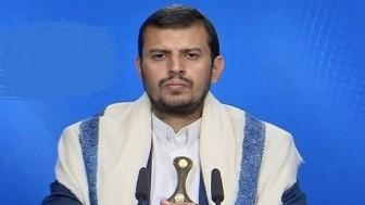 Ensarullah: İran direnişin asıl destekçisidir