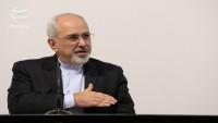 İran Dışişleri Bakanı Zarif'in bölge turu sürüyor