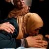 Siyonist İsrail'in kuruluşundan bu yana 100 bin Filistinli şehit edildi