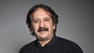 İranlı yönetmen Konya film festivalinde en iyi seçildi
