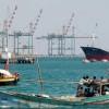 Suudi Rejimi, Yemenli 150 balıkçıyı kaçırdı