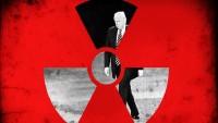 ABD'nin Avrupa'da 150 taktik nükleer uçak bombası bulunuyor