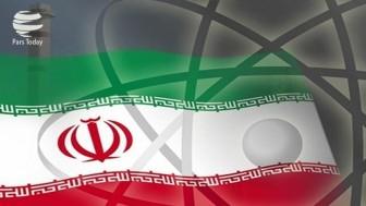 İran milleti Bercam kararlarını destekliyor