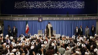 İslam İnkılabı Rehberi: Ulema peygamberlerin mirasçısı olarak tevhidin gerçekleşmesi için çaba göstermelidir