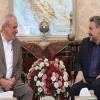 İran: Amerika'nın bölgedeki müdahaleleri güvensizlik ve istikrarsızlığın başlıca sebebidir