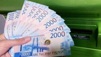 Venezuela ve Rusya arasında ticarette dolar kalkıyor