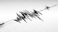 Filipinler'de deprem